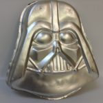 FACE DE DARTHVADER 1
